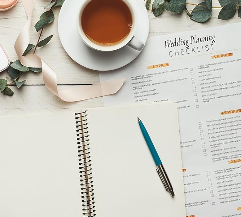 Een Professioneel Weddingplanner worden?
